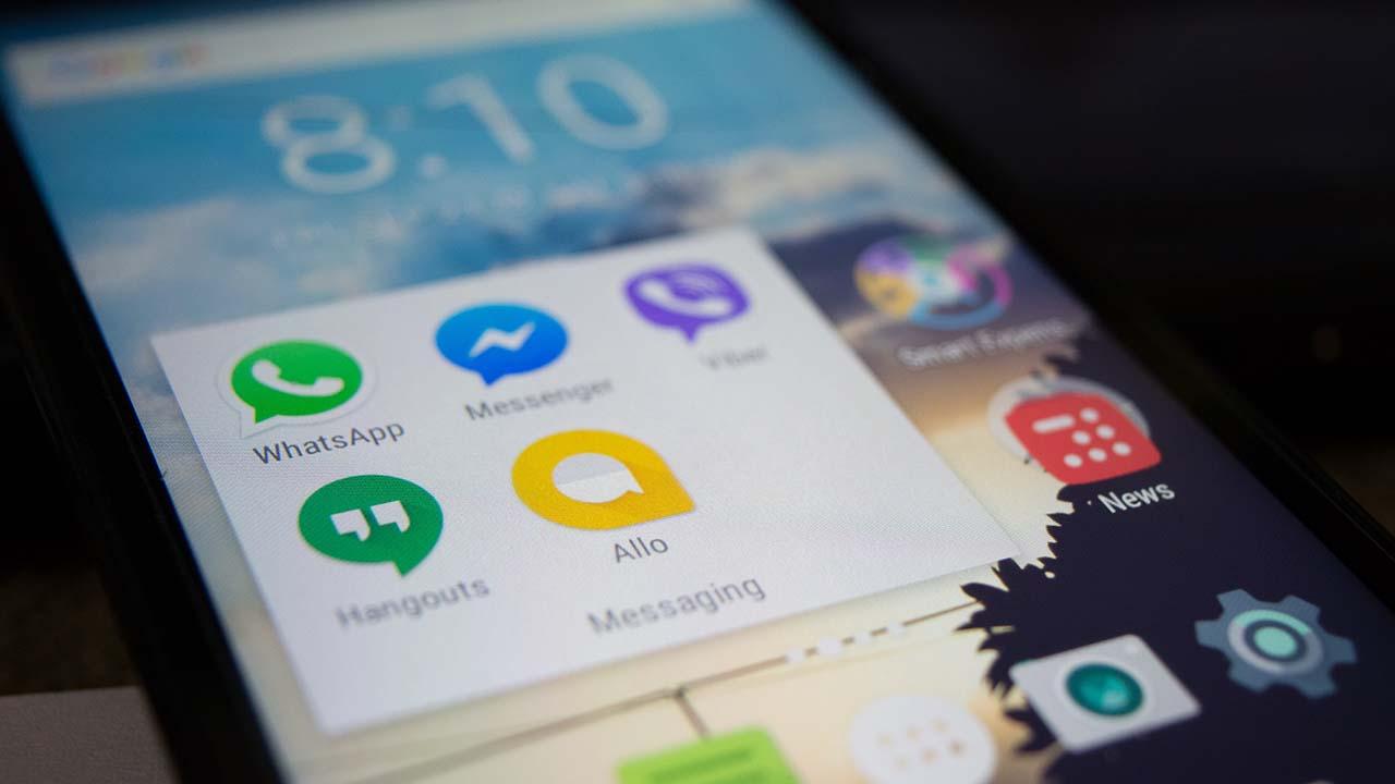 Tahun 2021 Ponsel Lawas Berikut Tidak Bisa Akses WhatsApp Lagi