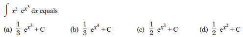 ncert solution class 12th math Question 4
