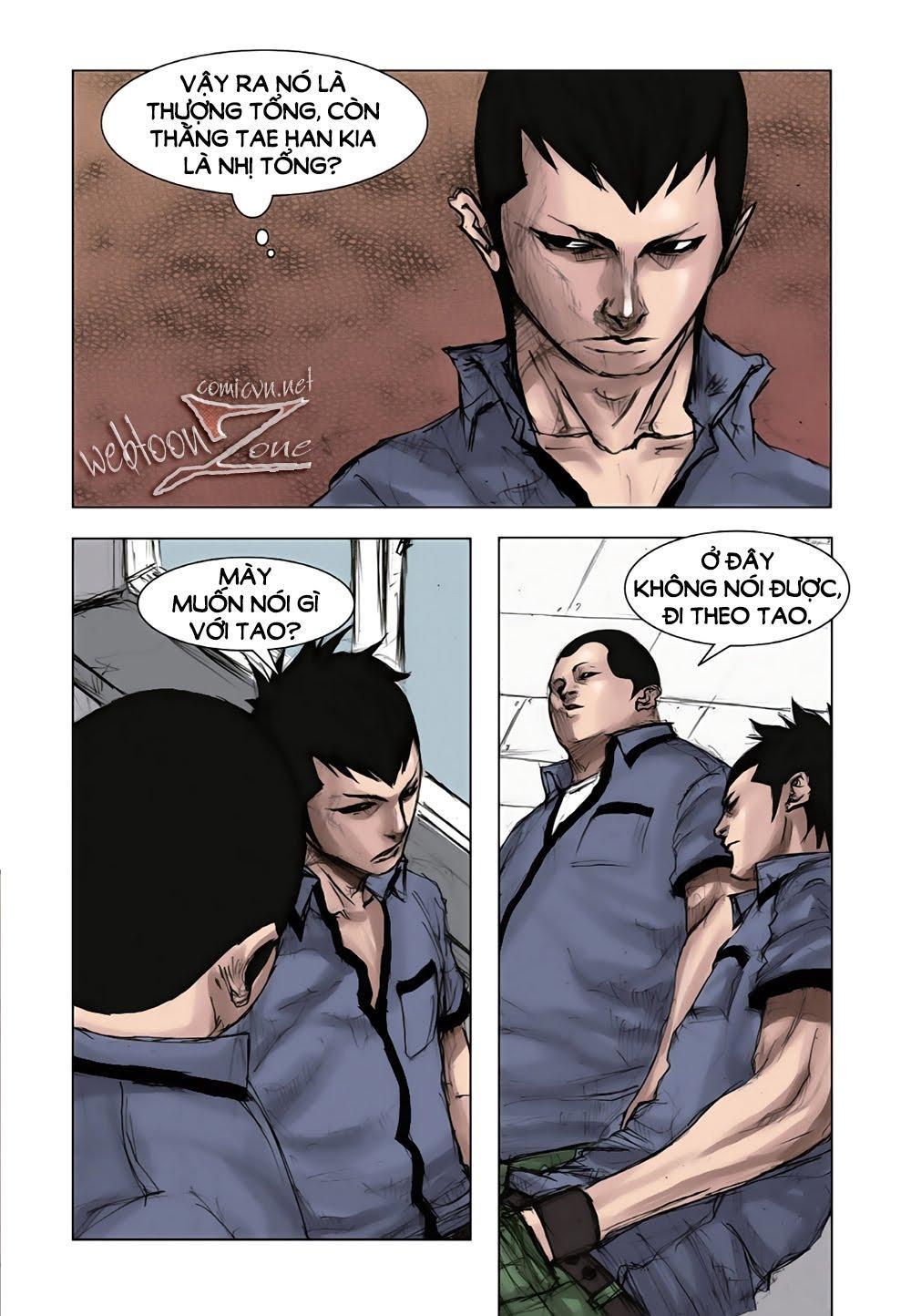 Tong phần 1-1 trang 28