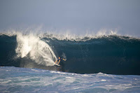 pipe masters surf30 coffin c0886Pipe19heff