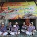Peresmian Masjid MAN Surabaya berornamen Khataman dan Tumpengan