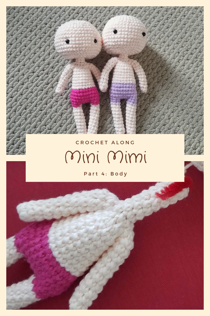 Hashtags for theme #AMIGURUMIPATTERNS | 1102x735