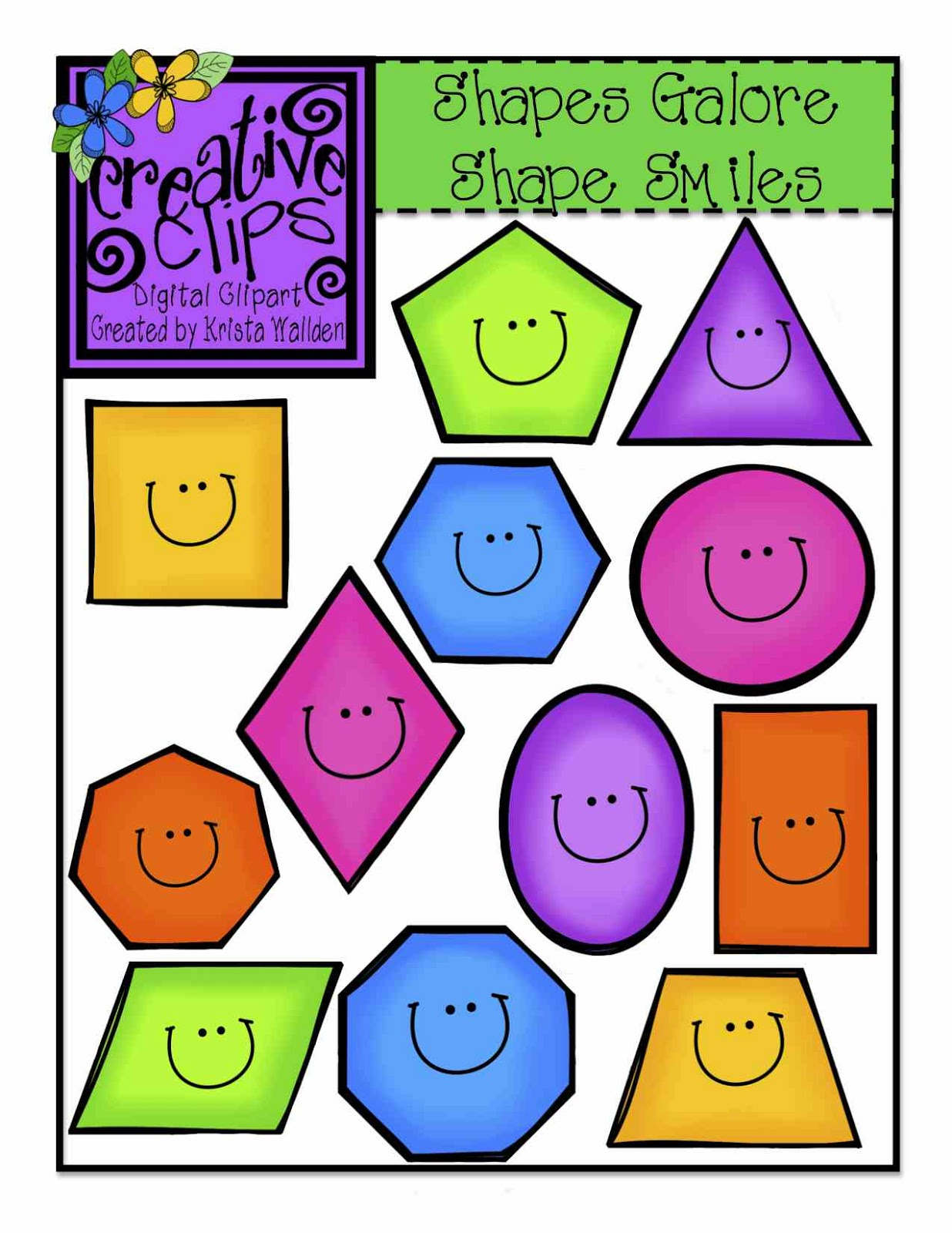 The Creative Chalkboard Free Puzzle Piece Clipart And