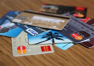 How to hack ATM card