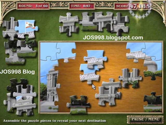 Portal - BullSF - Where Legit Players Unite