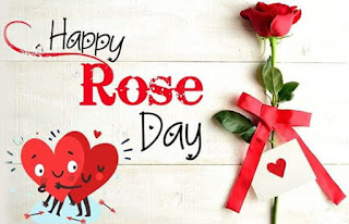 rose day images 2021 download