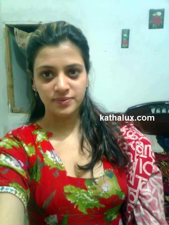 Srungara Boothu Kathalu In Telugu Kathalu - kathalux+(38)