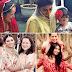 Mohena Singh भाभी पर जान छिड़कती हैं , जन्मदिन पर शेयर की तस्वीरें