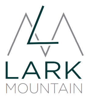 Lark Mountain Properties