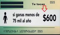 Nuevo_cheke