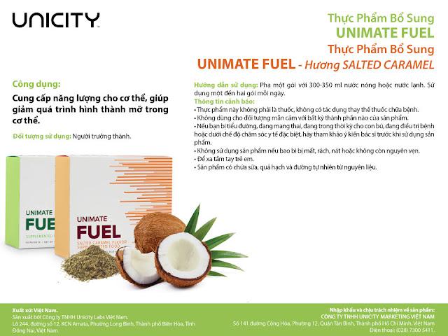MUA-NGAY-0989939115-Unimate-Fuel-2020-09-19-003