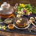 Lucruri fascinante despre ceai