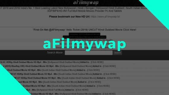 Image result for afilmywap