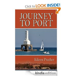 Journey To Port Kileen Prather