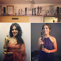 Sonali Kulkarni (Indian Actress) Biography, Wiki, Age, Height, Family, Career, Awards, and Many More