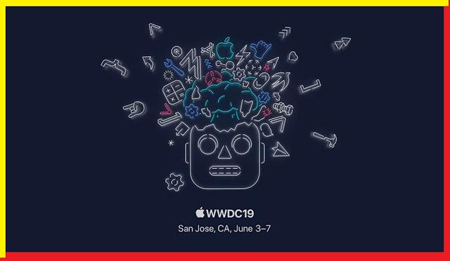 Apple-WWDC-2019-1280