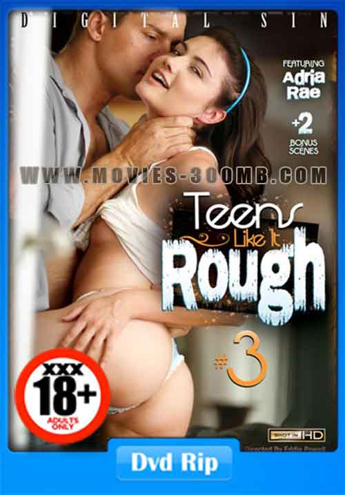 Watch Movies Online Free Sex Movies