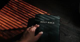 Dzień Reformacji: Gdy Jezus pukał do drzwi