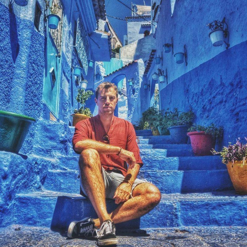 chefchaouen, chefchaouen morocco, blue city morocco, morocco chefchaouen, blue town morocco, the blue city, chefchaouen blue city, morocco blue city, chefchaouen morocco map, chefchaouen medina, shafshawan morocco, blue pearl morocco, chaouen, chefchaouen the blue pearl, the blue city morocco, blue painted city, chefchaouen map, chefchaouen blue pearl, chefchaouen blue, chefchaouen history, chefchaouen au maroc, chefchaouen pronunciation, marruecos chefchaouen, casa blue city, chefchaouen kasbah, location chefchaouen,
