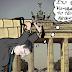 Οι τέσσερις άξονες για ριζική αλλαγή πορείας στο Κυπριακό