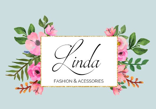 Linda Fashion & Acessories