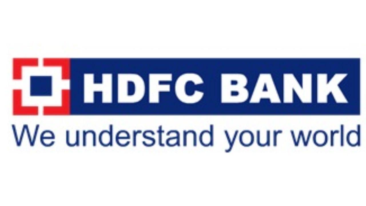 HDFC%2BNet%2BBanking%2B%2Bdetails