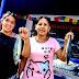 RECOMIENDAN A GESTANTES CONSUMIR PESCADOS AZULES DESDE EL INICIO DEL EMBARAZO
