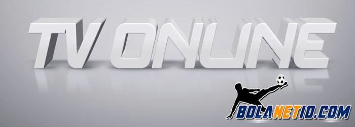 Nonton Bola di Tv Online Streaming Bola BolanetID