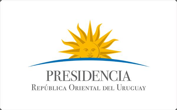 presidencia uruguay