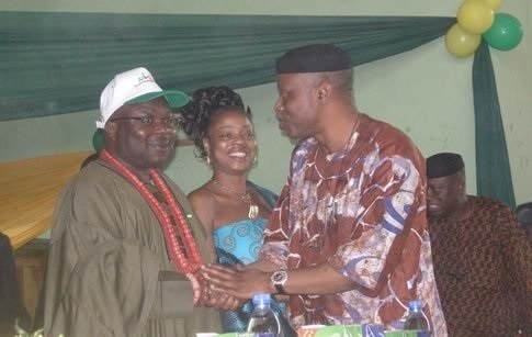 Adeyemi, Tukur, Dasuki — seven monarchs dethroned like Sanusi