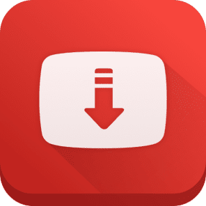 SnapTube - Powerful video & music downloader supporting YouTube and all popular video & music sites, runs smoothly and fast on both high & low-end devices. You can easily download 1080P HD to 144P YouTube videos & HQ music, no plugins needed.