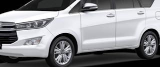 Inilah 5 Kelebihan Menggunakan Jasa Rental Mobil untuk Liburan