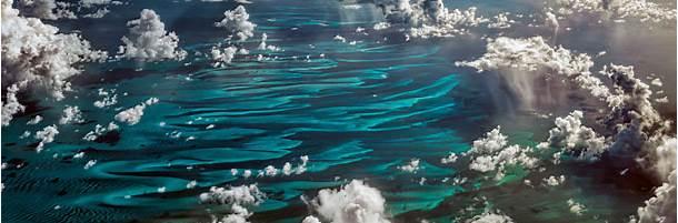 Mesoamerican Reef