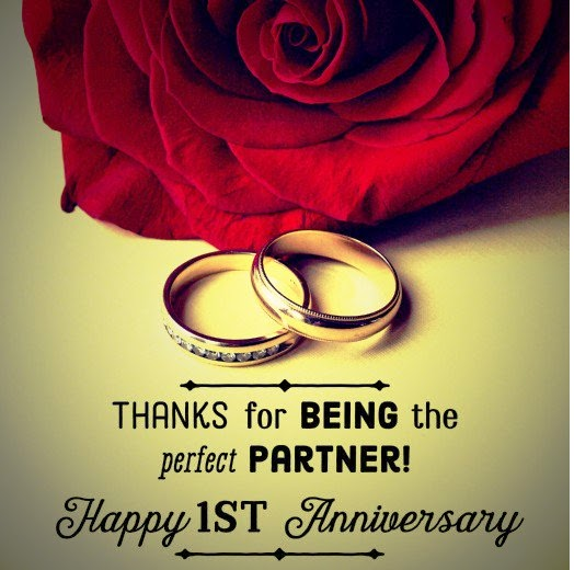 Anniversary Quotes For Girlfriend Magnificent Best One Year Anniversary Quotes For Boyfriend Girlfriend Wife