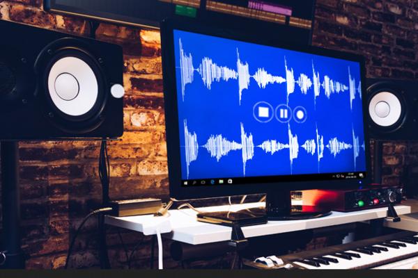 كيف تدمج ملفات الصوت المتعددة في ويندوز 10