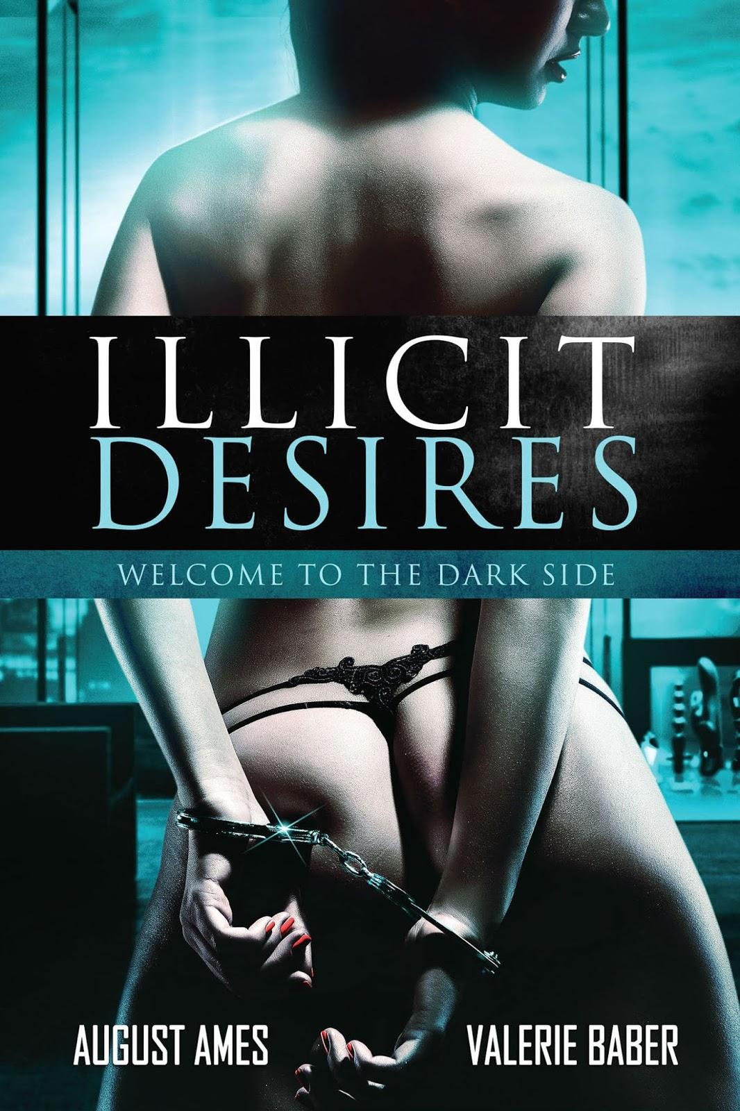 Illicit Desires Full USA 18+ Adult Movie Online Free