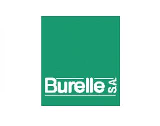 Action Burelle SA dividende exercice 2020