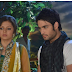 Madhubala Thursday 11th July 2019 On Angel TV