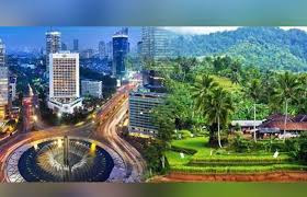 Pengaruh Positif Dan Negatif Interaksi Desa Dengan Kota Baik Bagi Desa Maupun Kota