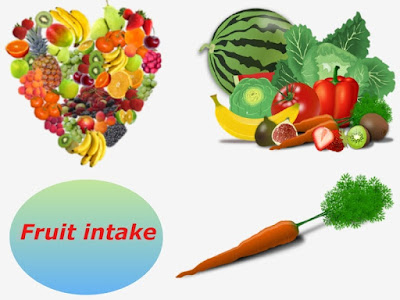 स्वस्थ (healthy) रहने के लिए क्या खाना चाहिए तथा नियम?