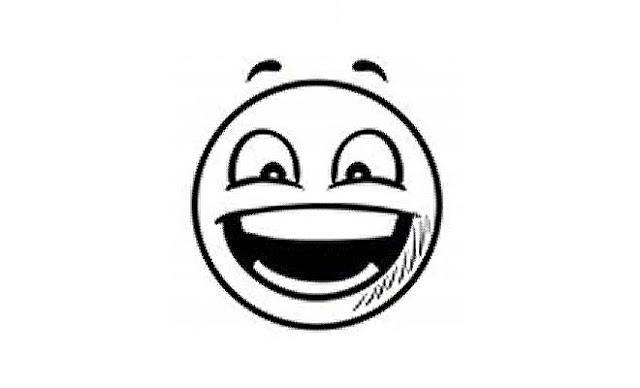 emojis 1