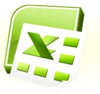 Excel Viewer Descargar Gratis Para Windows