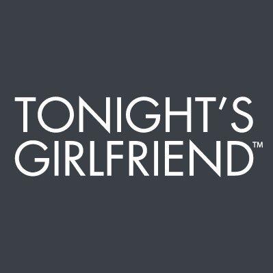 Situs Film Pornografi Tonights Girlfriend