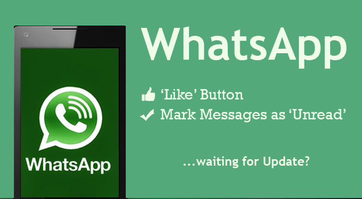 whatsapp-like-mark-as-unread