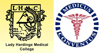 https://www.newgovtjobs.in.net/2020/02/lady-hardinge-medical-college-lhmc.html
