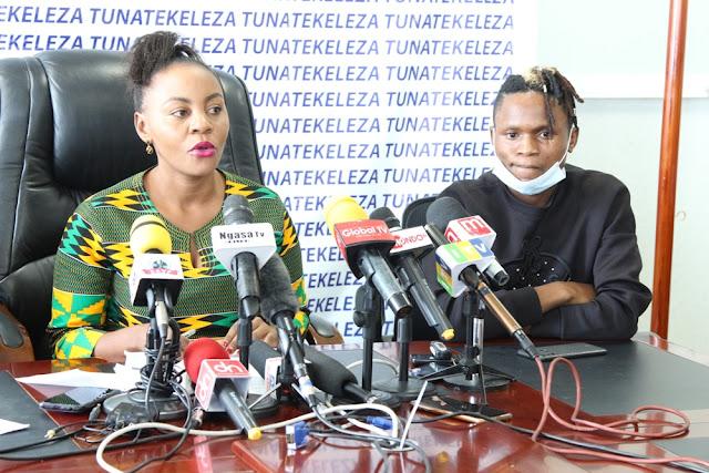 Serikali Yaipa Mwezi Mmoja Benchmark Kumlipa Mshindi wa BSS 2019 ...