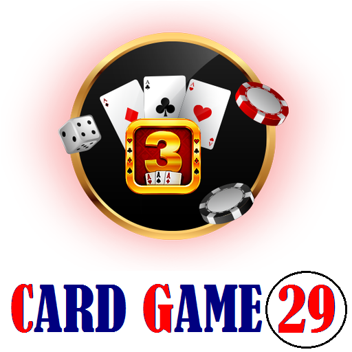 Card Game (29)