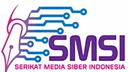 SMSI Gelar Kongres I Bulan Desember