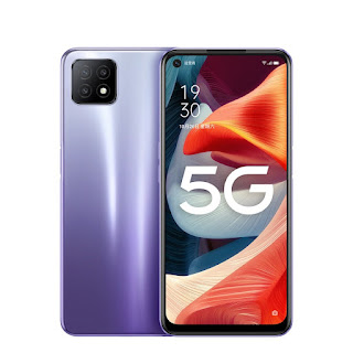 Oppo-A53-5G-amobile