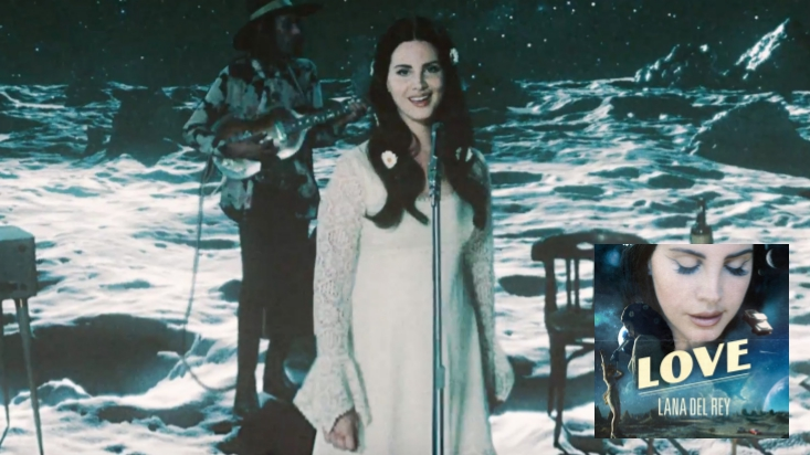 del rey senior singles The following is a list of singles released by lana del rey for lists of singles from lana del rey's specific albums, refer to the following pages.